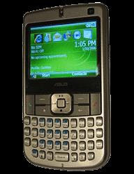 AsusM530W