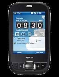 AsusP552W
