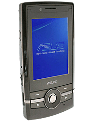 AsusP560