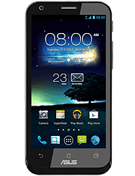 AsusPadfone 2