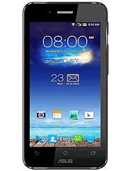 AsusPadfone Mini 4.3