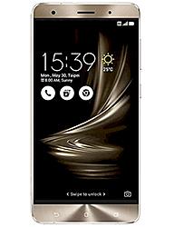 AsusZenfone 3 Deluxe [ZS550KL]
