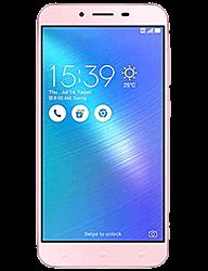 AsusZenfone 3 Max [ZC553KL]
