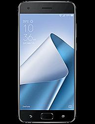 AsusZenfone 4 Pro