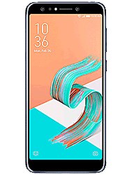 AsusZenfone 5 Lite [2018]