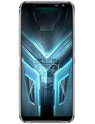 AsusROG Phone 3