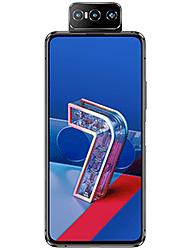AsusZenfone 7 Pro