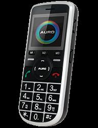 AuroM301