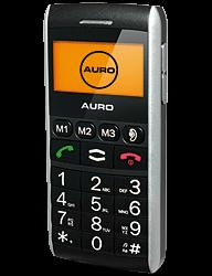 AuroM101