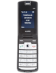 AuroC2030