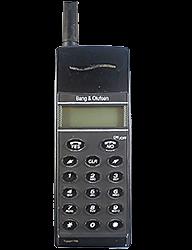 Bang&OlufsenBeocom 9600