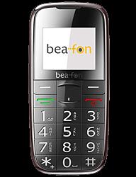 BeafonS200