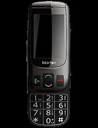 BeafonS50