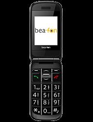 BeafonS400