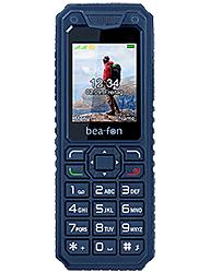 BeafonAL250