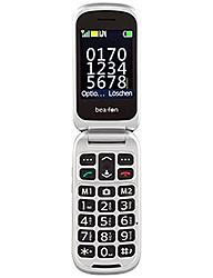 BeafonSL660