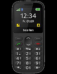 BeafonSL350