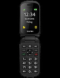 BeafonSL480