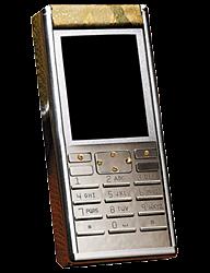 Bellperre2007 Model