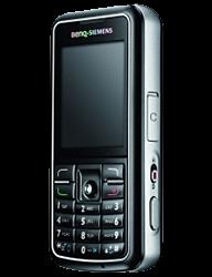 BenQ-SiemensS88