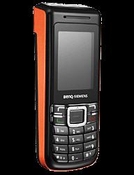 BenQ-SiemensE61