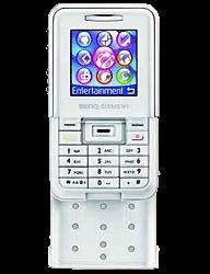 BenQ-SiemensEF51