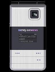 BenQ-SiemensEF71