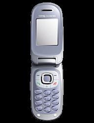 BenQ-SiemensEF61