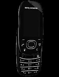 BenQ-SiemensSL91
