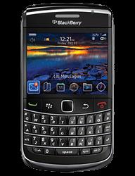 Blackberry9700 Bold