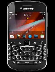 Blackberry9930