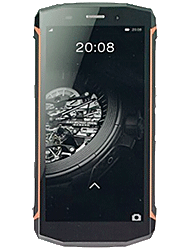 Blackview BV6800