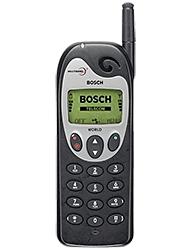 BoschWorld 718