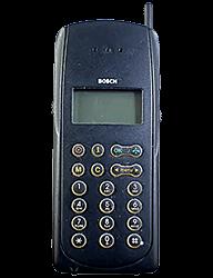 BoschMCom 506