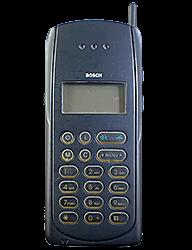 BoschMCom 406