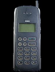 BoschMCom 236