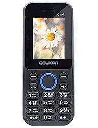 CelkonC107