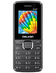 CelkonC327