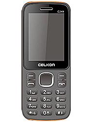 CelkonC249