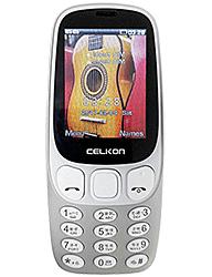 CelkonC410