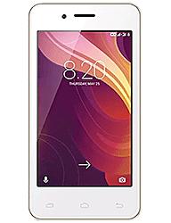 CelkonSmart 4G