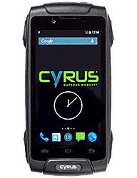 CyrusCS30