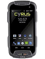 CyrusCS23