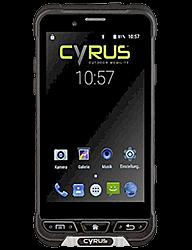 CyrusCS35