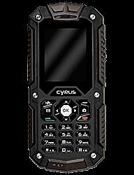 CyrusCM6