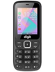 Digit4G Classic