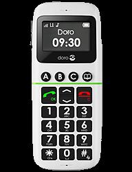 DoroPhoneEasy 338