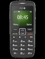 DoroPhoneEasy 510