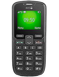 DoroPhoneEasy 506