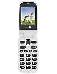 DoroPhoneEasy 632